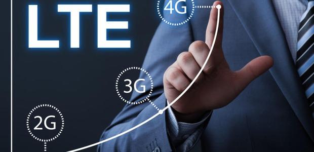 4G uptake driving surge in mobile broadband adoption
