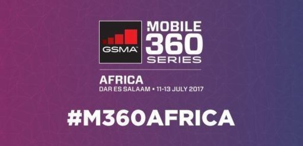 #M360AFRICA: Mobile adoption still rising, but growth continues to slow, shows new GSMA Report