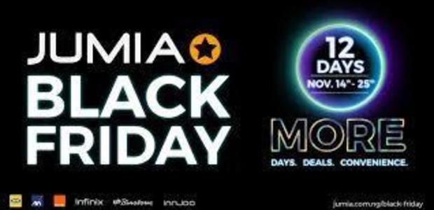 Self-Employment in the Digital Age: Sellers and Consultants report a Happy Jumia Black Friday 2016