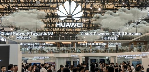 Huawei ,WorldRemit to accelerate growth of low cost mobile-to-mobile money transfers to Africa