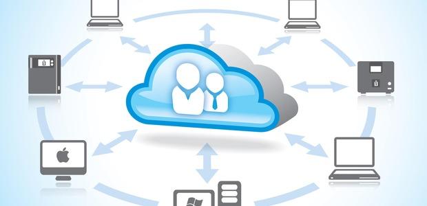 Did cloud kill backup?