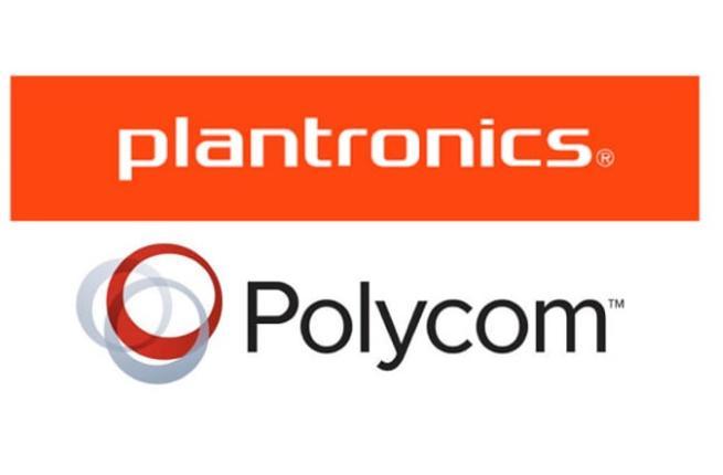 Plantronics Completes Acquisition of Polycom