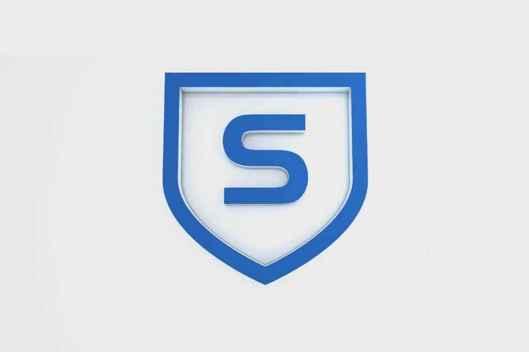 Sophos reveals SamSam, the almost Six Million Dollar Ransomware