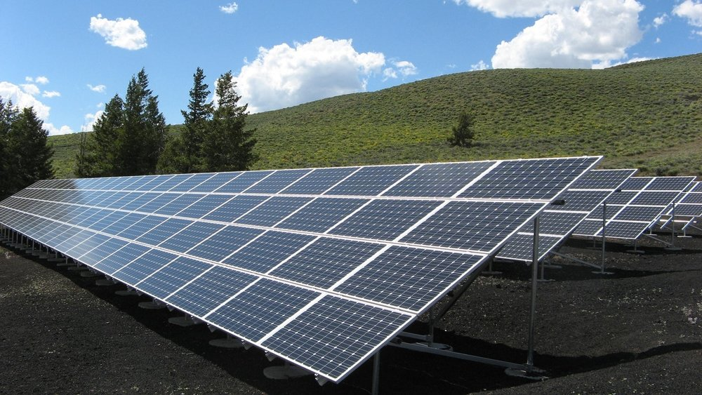CrossBoundary to invest $16m into mini-grids to light up Tanzania, 2 other markets
