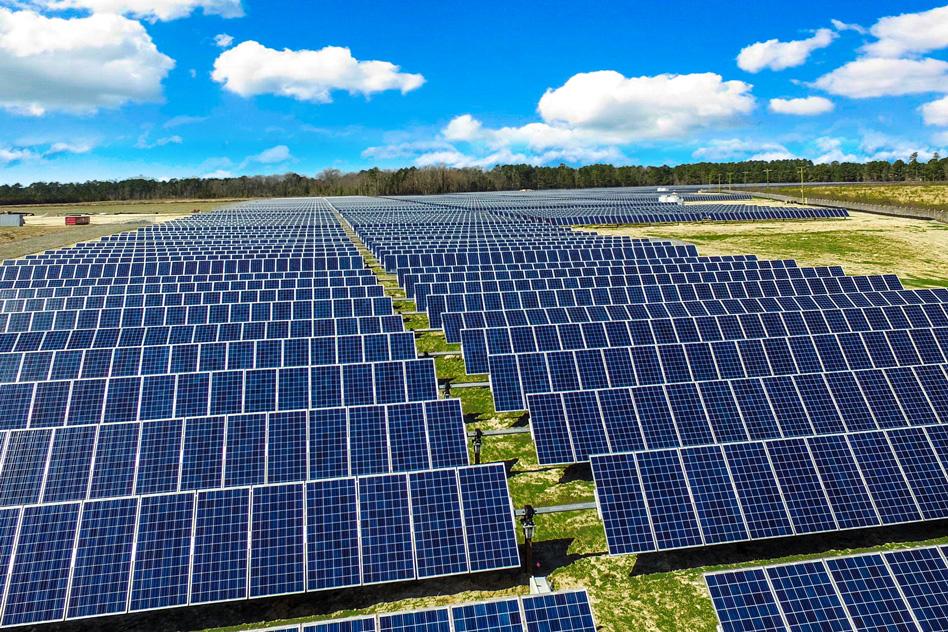 GLAE celebrates 7th anniversary with Uganda's Kabulasoke solar power park development