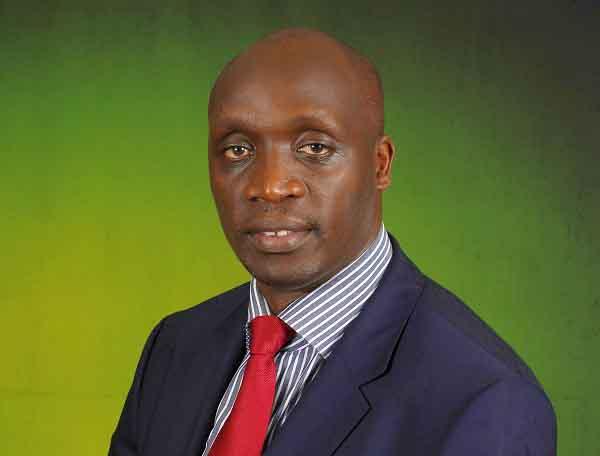 David Bunei leaves Cisco to join Oracle Kenya
