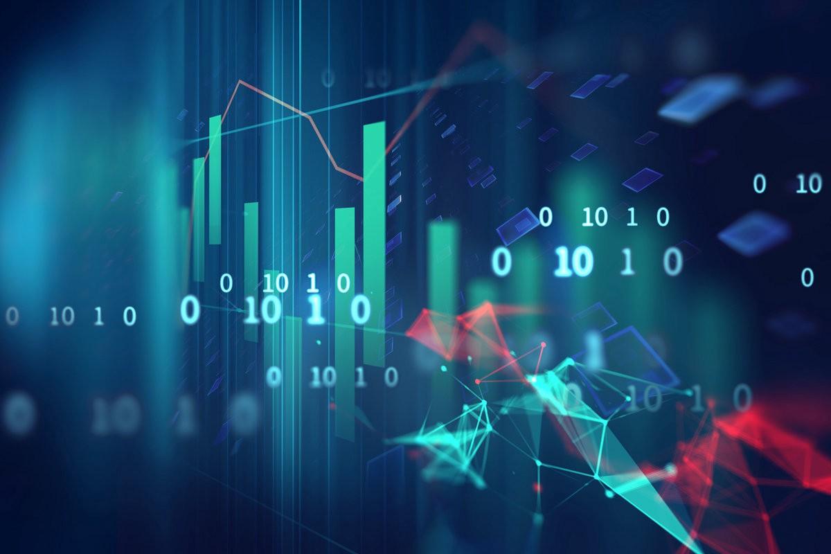 5 Perspectives On Modern Data Analytics