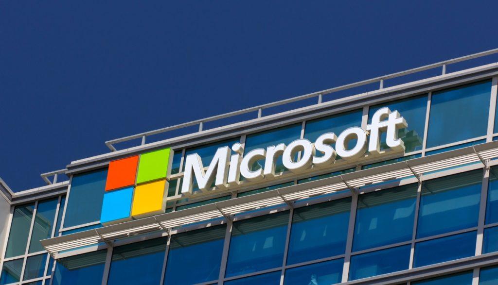 Big Microsoft data breach – 250 million records exposed