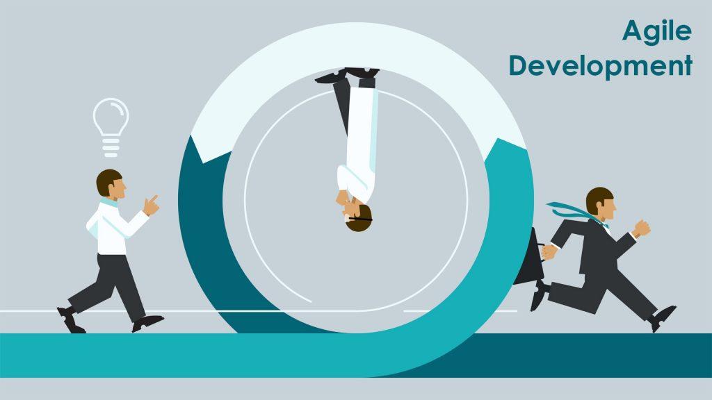 What is agile methodology? Modern software development explained