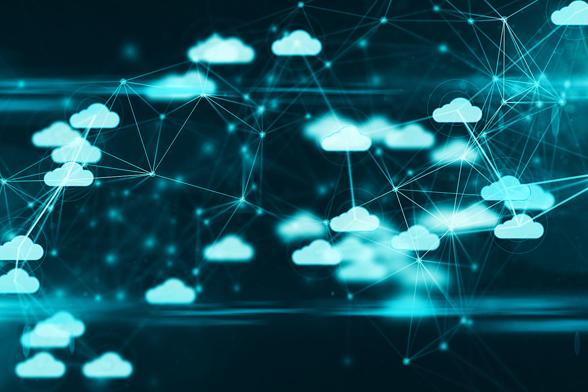 Future Of Cloud Computing As An Essential Tool For Innovation