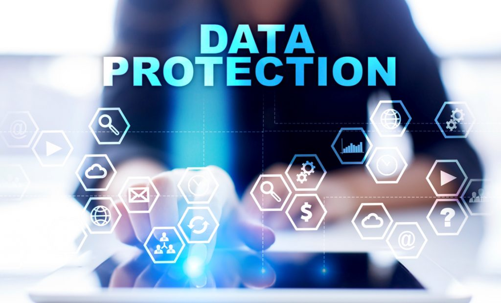 Accelerating Africa's Data Protection Laws and Governance
