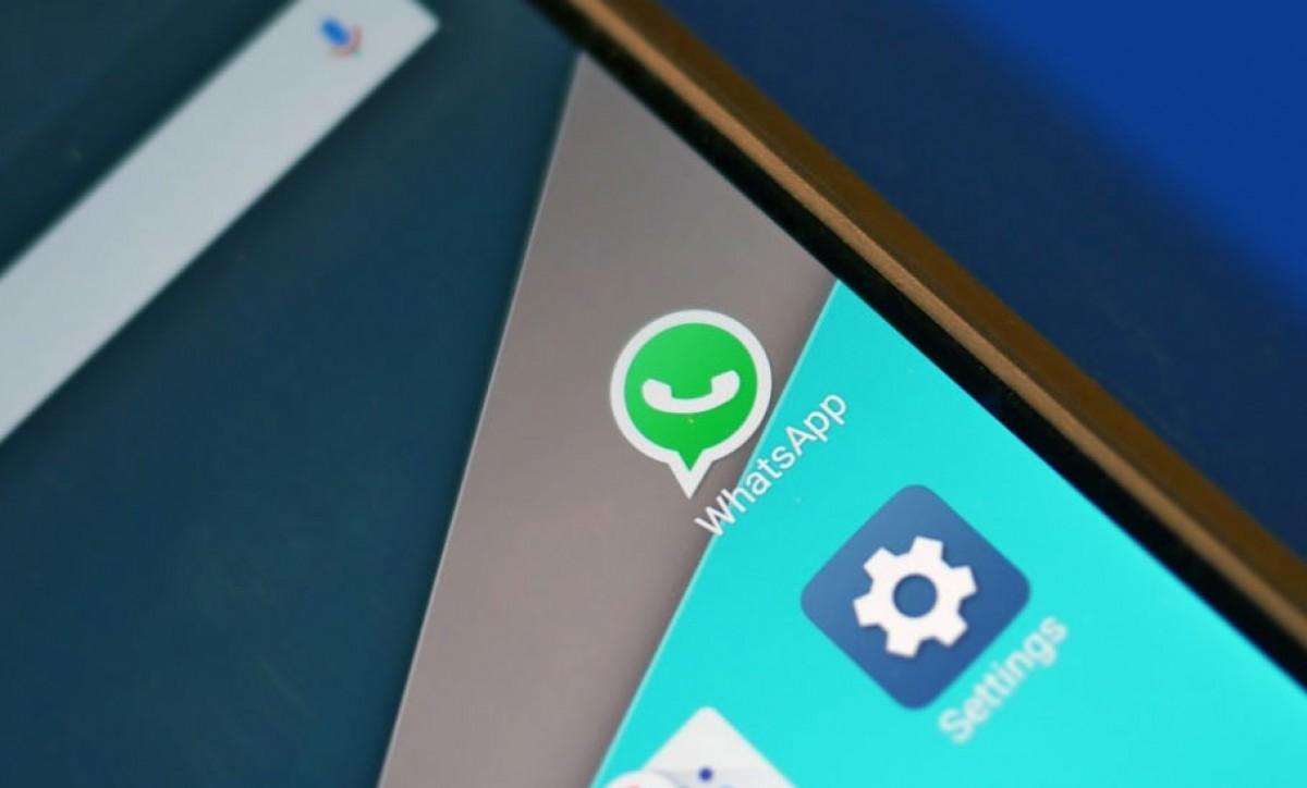 WhatsApp Redesigns Storage Management Tool
