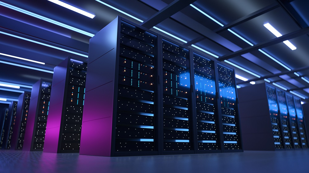 Africa Enhances Her DX Journey With New Raxio Data Centres