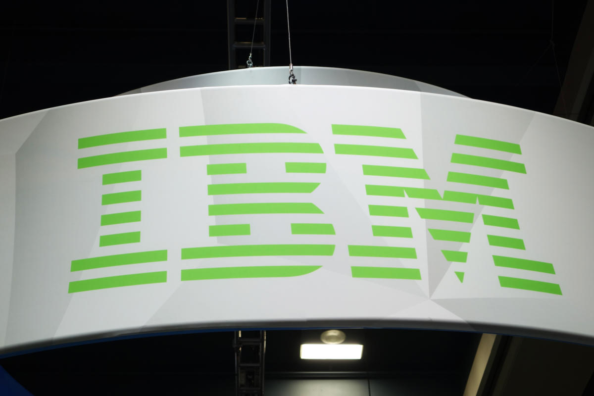 IBM Buys Turbonomic For AIOps, Hybrid-Cloud Management Support
