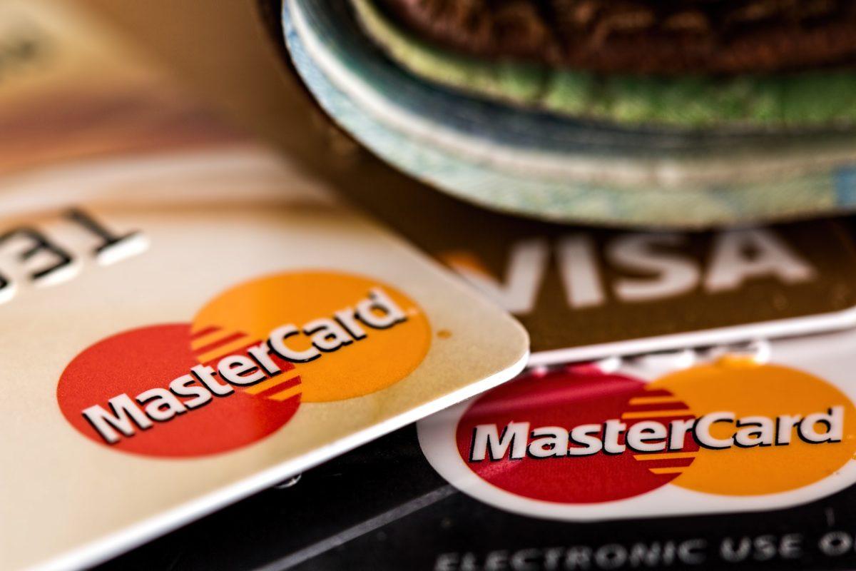 Zemen Bank, Mastercard, Partner For Platinum Prepaid Travel Card