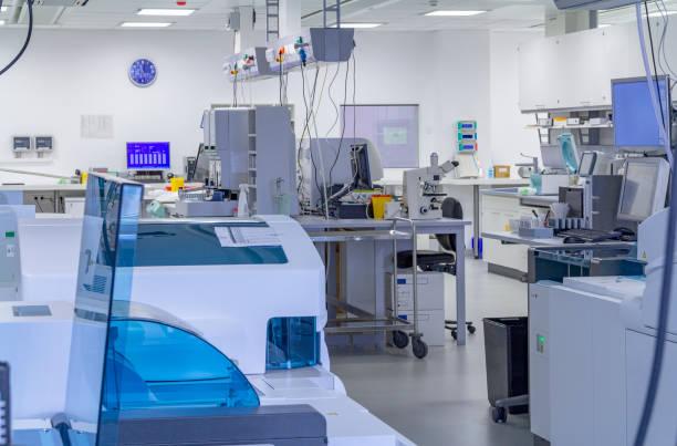 The Kenya Medical School Launches A Hi-Tech Simulation Lab