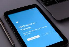 Nigerian Businesses Struggling Post Twitter Ban