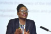 Uganda Announces New National Data Protection Director