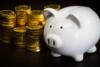 Piggyvest Acquires Savi.Ng To Prove Dominance In Nigeria's Savings Scene