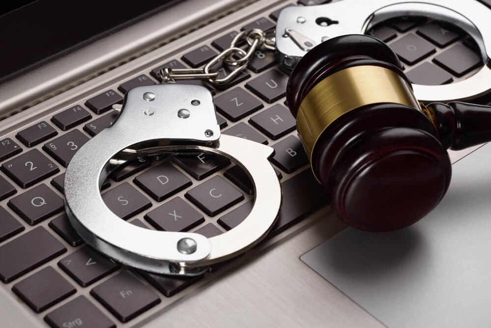 Tanzanian Government Outlines Measures To Curb Cybercrime