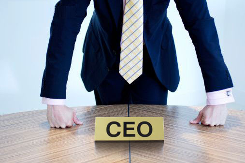 Chief Executives Are Vulnerable To BEC, Kaspersky