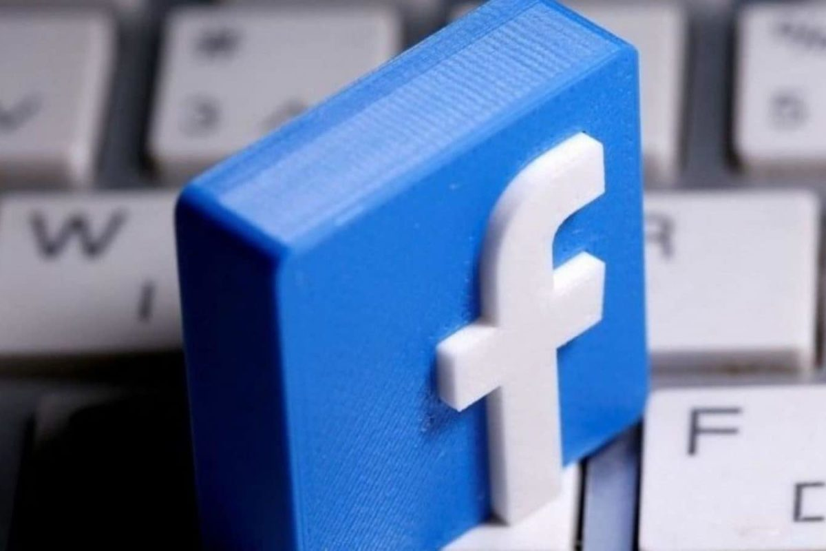 Facebook's AI Labeled Black Men As 'Primates'