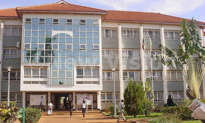 Ugandan ICT Ministry, Contractors Fight Over Multi-Billion Software Deal