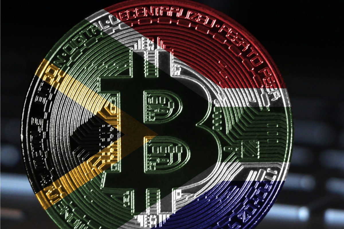 Kaspersky Highlights The Threat Of Malicious Crypto Miners In Africa
