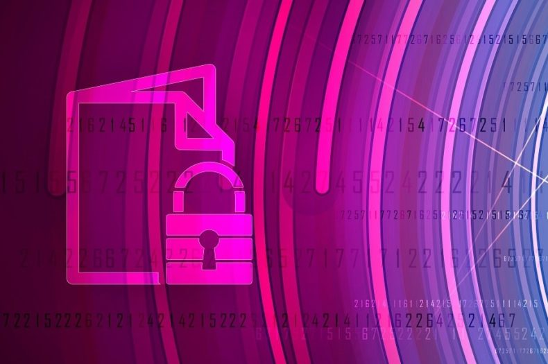 Mindful Cybersecurity: The Future Of Security