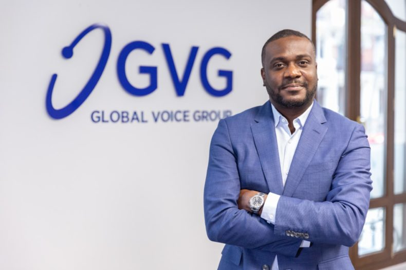 GVG Announces Seamless Payments Interoperability Solution For Governments