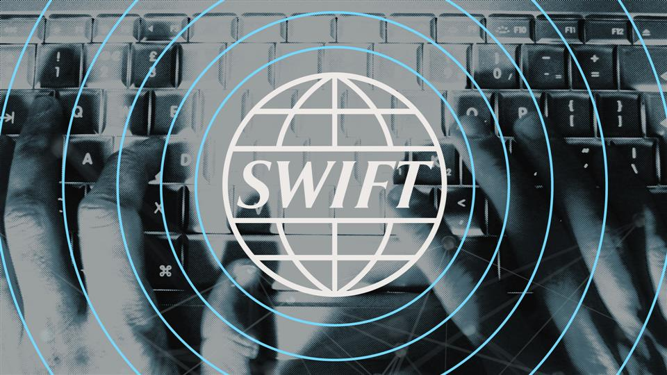 SWIFT Go Signs Up 100 Banks To Power SME & Consumer Payments