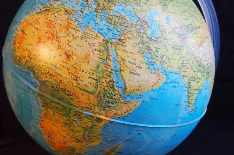 Africa eGov Summit's Next Stop Is A Caucus