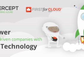 Software Developers & ISVs Embrace The Cloud