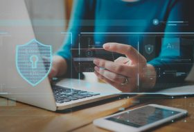 Why Quality Cyberattacks Are Getting More Profitable And How To Deal With It