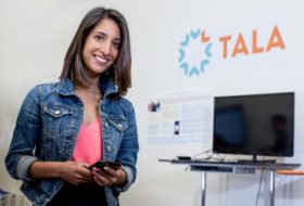 Tala Raises Ksh 16.1 Billion Series E, Become The Largest Financial Platform For The Global Underbanked