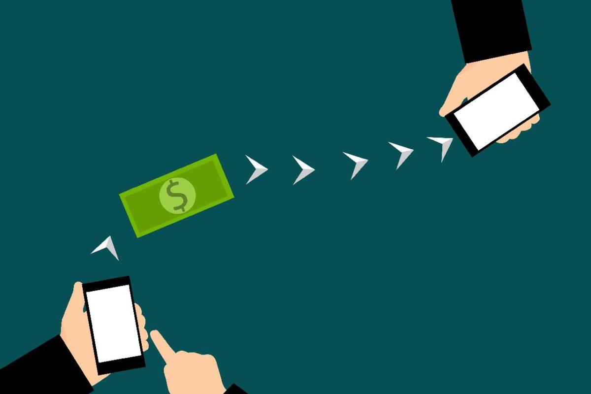 Flutterwave To Allow Transactions Through Airtel Money