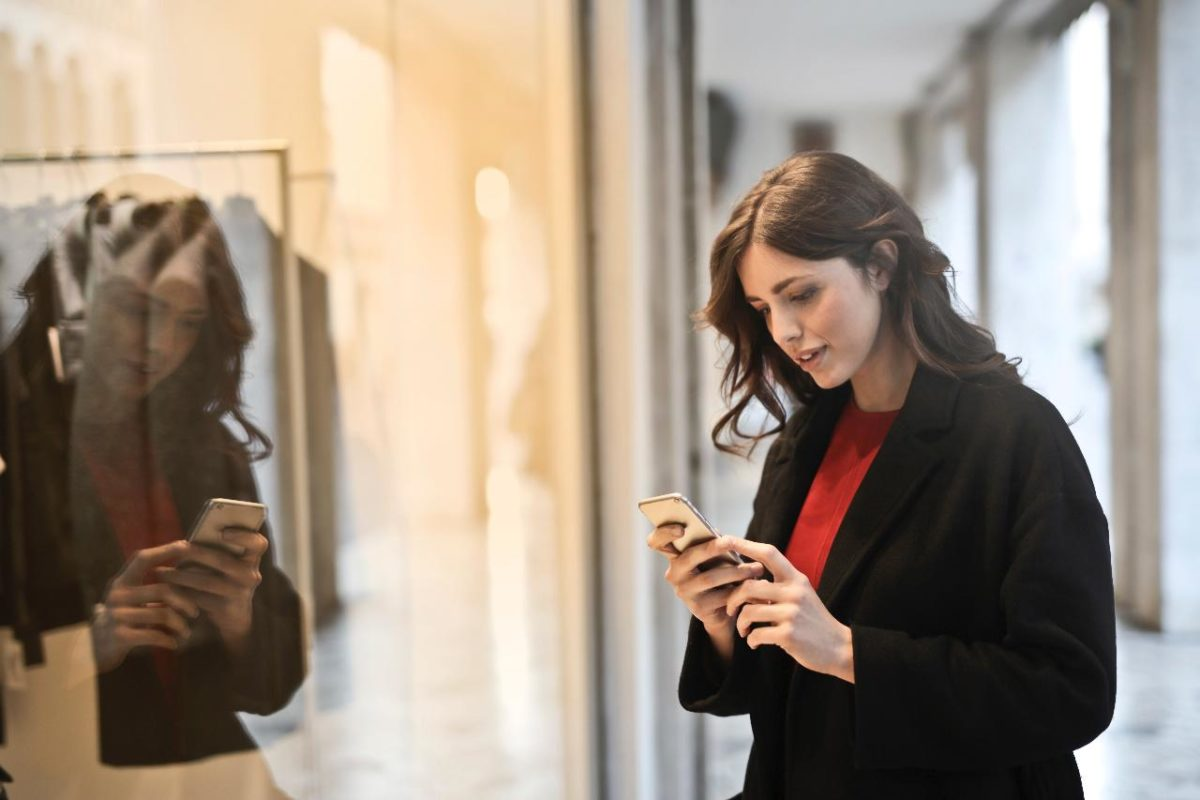 Why Omnichannel Customers Matter More Than Ever