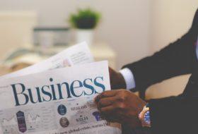 MTN Uganda Prepping For Listing At Uganda Securities Exchange